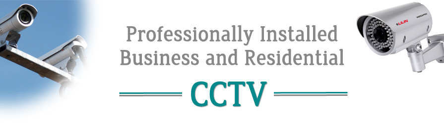 cctv installation hampshire