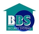 www.bbssecurity.co.uk Logo
